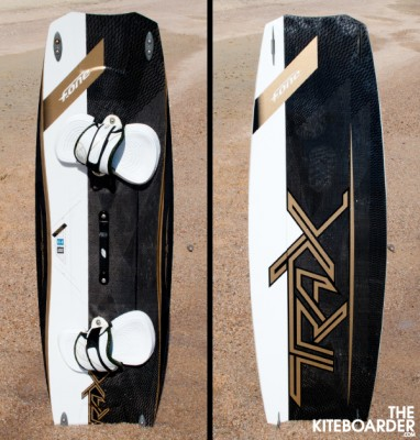 FONE-TRAX-2014-GEAR-REVIEW-01