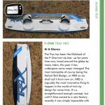 iKsurfmag tests the Trax 135
