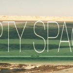 New F-One Video in Morocco: Empty Spaces