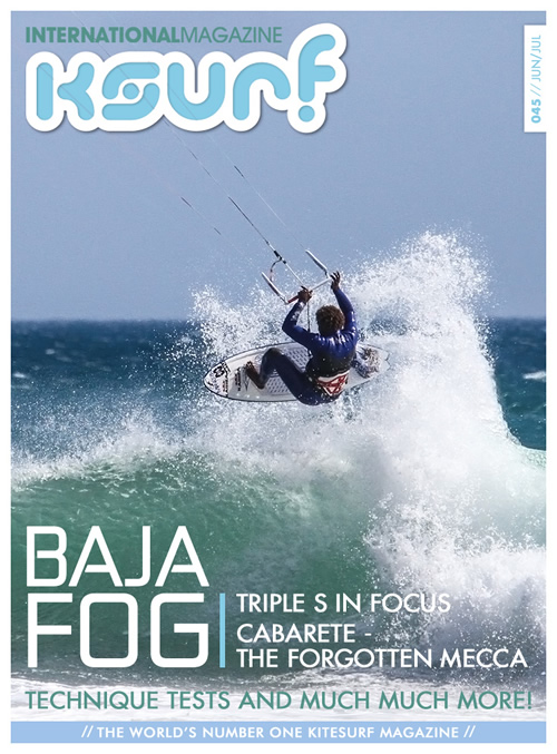 issue45_cover