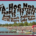 The 2014 Ta-Hoe Nalu Event