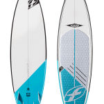 Discover the 2015 F-One SIGNATURE Surf