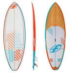 DISCOVER the F-One 2015 MADEIRO PRO series