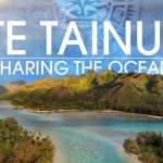 TE TAINUI, new F-One Movie is LIVE!