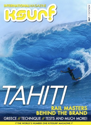 IKSURF47_Cover_DPS