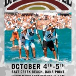 Demo all F-One SUP at the BOP this coming week end !! Big swell predicted