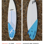 Find out why IKSURFMAG thinks the 2015 Signature is a SUBLIME ride!