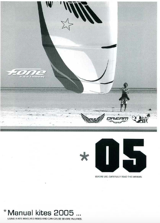 2005-deram-kite-manual-cover