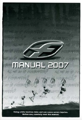 2007-tribal-cover-manual