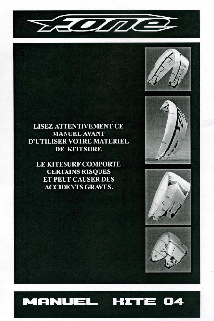 cover-manual-2004