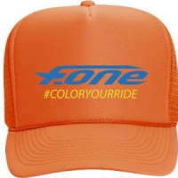 F-One Apparel