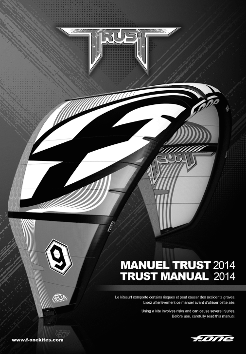 t2-cover-manual