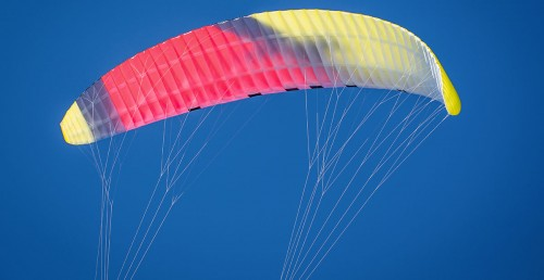 F_ONE_kite_foil_red_yellow_intrados_0