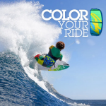 color your ride