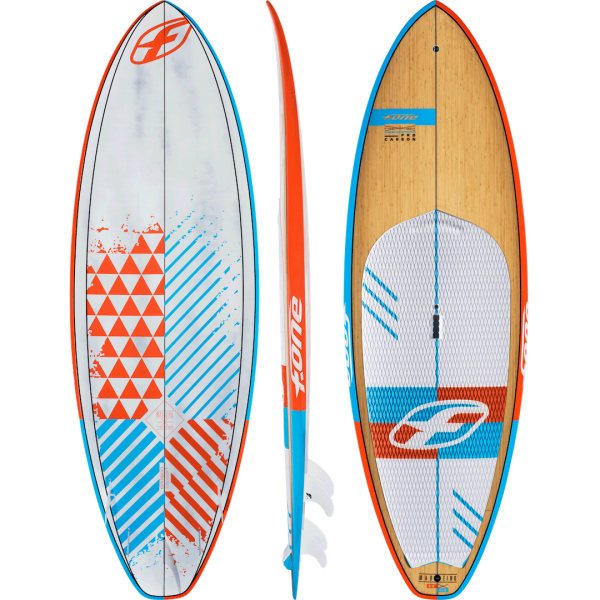 Shop F-One SUP Boards