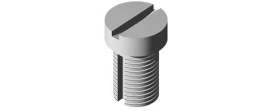 F_ONE_SUP_construction_screw_585_0