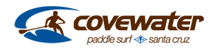 Covewater-logo-2