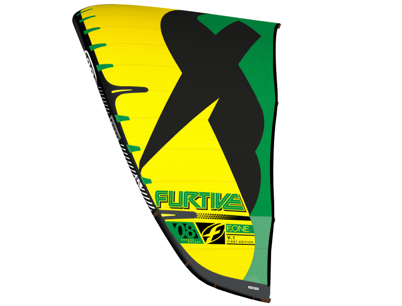 FURTIVE-black-yellow-green---right