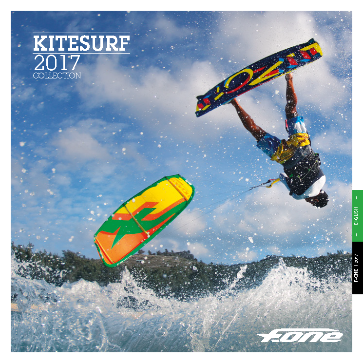 F-ONE-2017-CATALOG-Coverpage