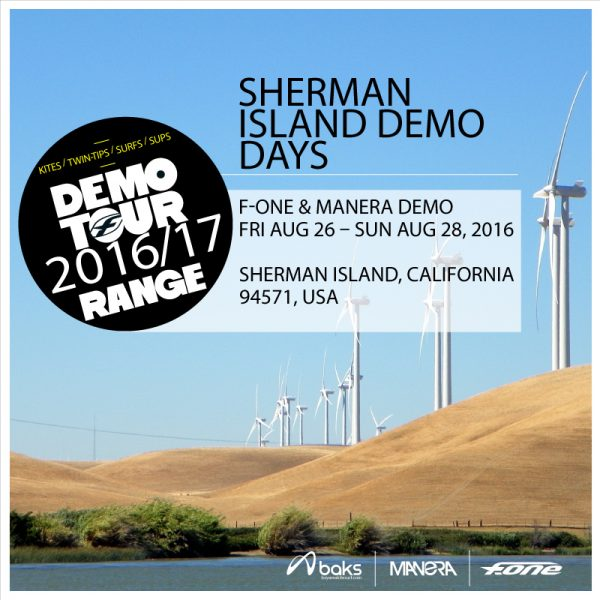 SHERMAN-ISLAND-AUG16-DEMO-FLYER-V1