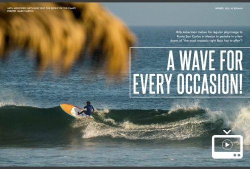 SUP01_A-Wave-For-Every-Occasion_1-2