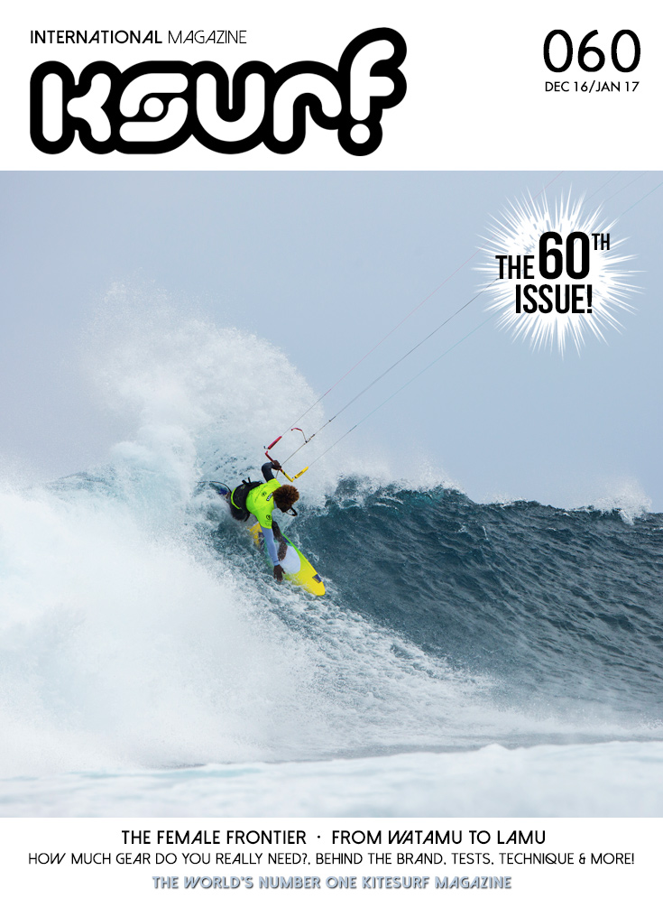 IKSURF60_Cover
