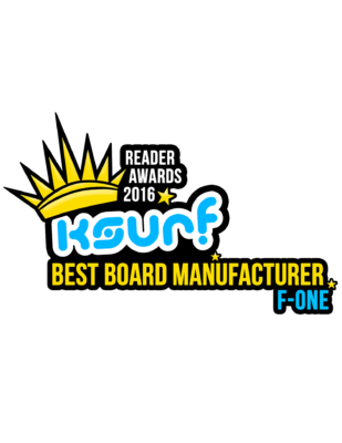 award-logos-2016-winner-board-letterformat