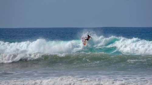 Josh-Riccio-F-One-team-rider-surf