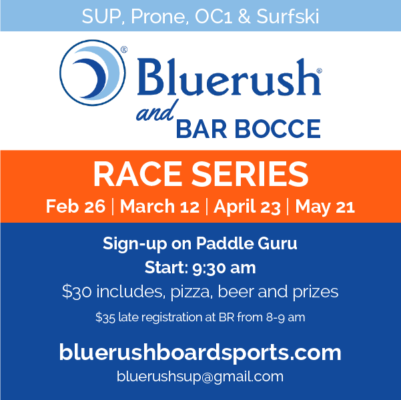 bluerush-2017-winter-race-series